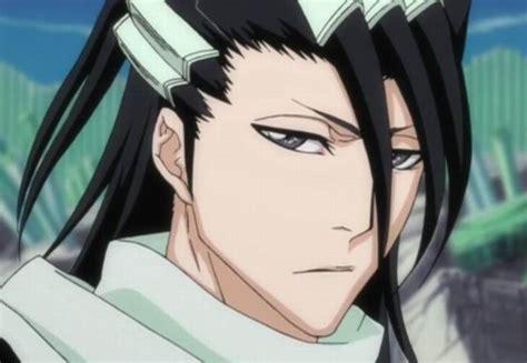 anime yang banyak cowok ganteng anime pria gondrong tertan wisbenbae