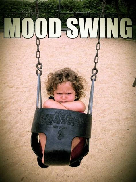 what causes bad mood swings 1000 images about bad mood on pinterest funny carpets