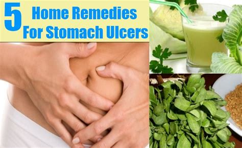 how to cure stomach crs home remedies for indigestion how
