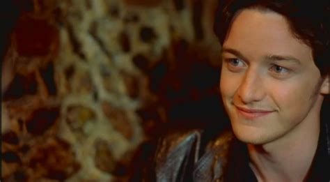 james mcavoy bollywood queen james mcavoy as jay in bollywood queen 2002 perfect
