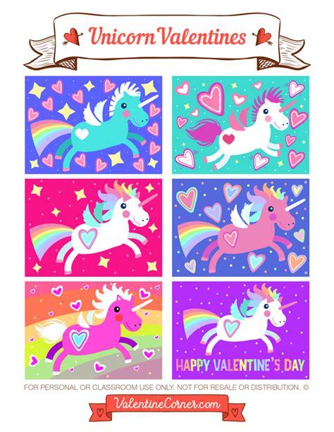 free printable unicorn valentine free printable unicorn valentine cards download the