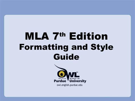 mla format link converter mla format 7th edition