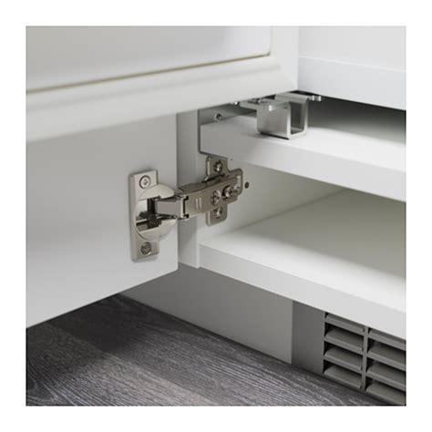 Ikea Cabinet Door Hinges Utrusta Hinge 95 176 Ikea