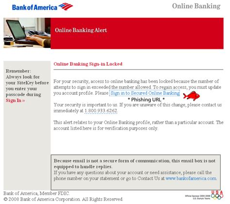 bank of america login in sign up for bank of america gmx mail login ohne