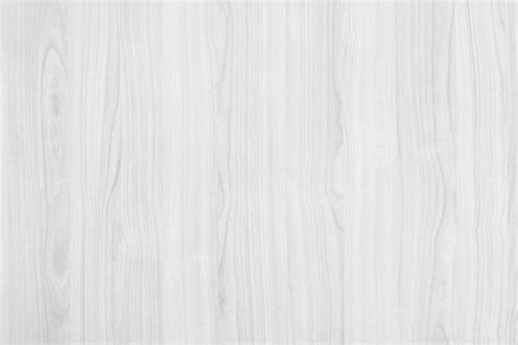 laminat in granitoptik laminat granitoptik heimdesign innenarchitektur und