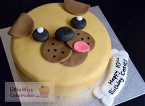 kuchen hundeform 1000 ideas about pug cake on pug cake pug