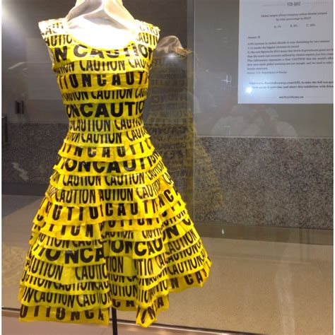 dress design using recycled materials 108 best recycled fashion images on pinterest craft