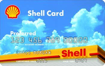 Shell Gas Station Gift Card - email shell gas gift card steam wallet code generator