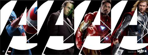 film review marvel avengers marvel s the avengers movie review