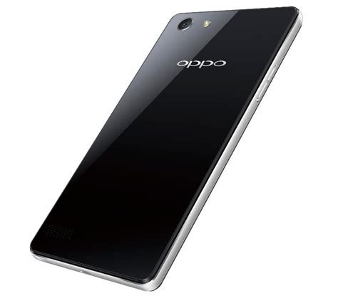 Lcd Oppo Neo 5 oppo neo 7 with 5 inch display snapdragon 410 soc 4g lte