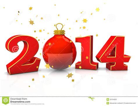 imagenes navidad 2014 christmas 2014 stock photo image 28794920