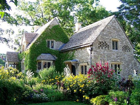 Rock Cottage Gardens by 62 Best Country Cottage Gardens Images On