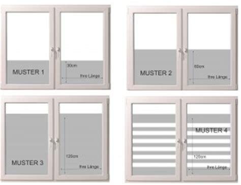 Sichtschutzfolie Fenster Licht by T 252 R Und Fenster Sichtschutzfolie Werbeanfertigung