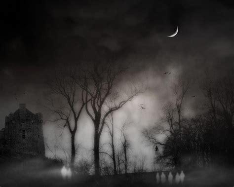 imagenes terrorificas hd historias de miedo o parte 1 taringa