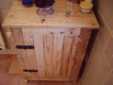 objets d 233 co tutoriels et meubles en bois de palettes