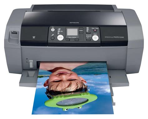 best buy printers 404 page not found