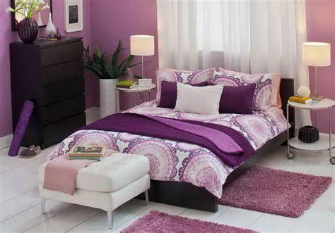 girls ikea bedroom girls bedroom set ikea home design ideas