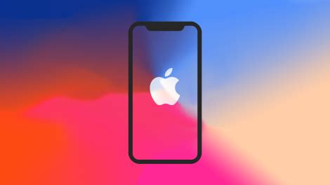 statistical statistics about apple iphone x the indian wire
