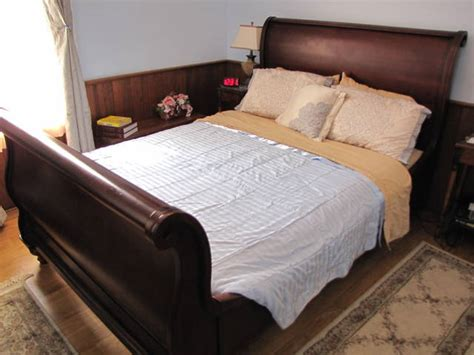 bed bath and beyond fort wayne bunk beds fort wayne 275 obo bunk beds for sale in fort wayne indiana classified