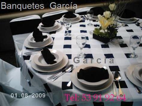 imagenes de banquetes economicos  bodas xv anos fiestas en coyoacan