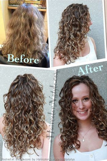 crops for thin frizzy hair naturally curly hair stylists and medium hairs on pinterest