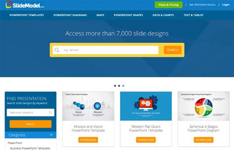 buy professional powerpoint templates access 7 000 professional powerpoint slides with