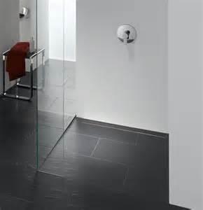 shower room flooring shower tray room systems floors wetroom