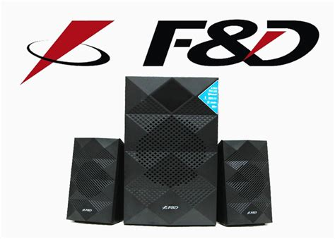 Speaker Bluetooth Fenda bluetooth speaker fenda a180x bigphone