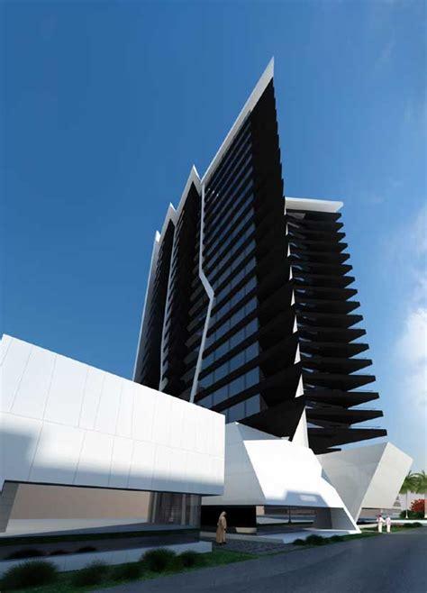 Create A Floor Plan Free dubai building designs uae e architect