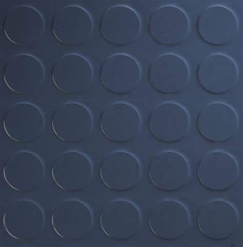 rubber floor tiles rubber floor tiles basement