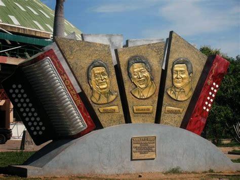 el vallenato patrimonio de la humanidad colombia el vallenato patrimonio de la humanidad colombia el