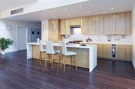 Kitchen Island In Small Kitchen Designs 145 Beautiful Luxury Kitchen Design Ideas Part 4