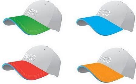 Topi Baseball Logo K61 Ps graduation cap and diploma free vector 536 free