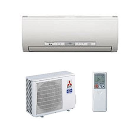 mitsubishi electric email mitsubishi electric air conditioning msz fh25ve wall