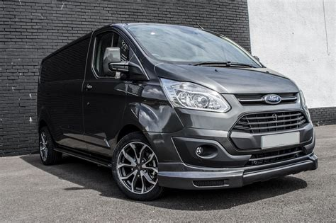 custom ford transit ford transit custom wasp lwb lease swiss vans ltd