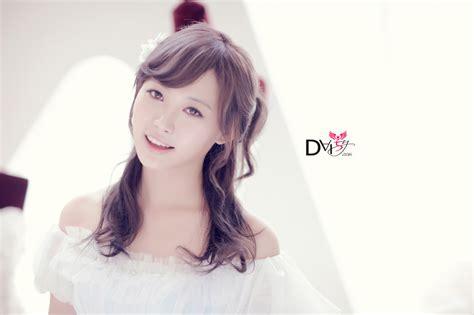 girl s pics 110705 girl s day yura everyday mini album