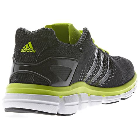 Adidas Climacool Ride Black With adidas mens climacool ride running shoes black solar