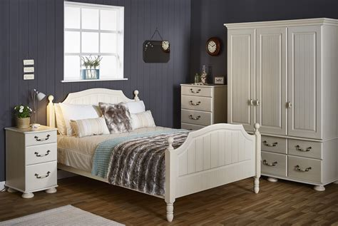 Kingstown Bedroom Furniture Kingstown Bedroom Furniture Best Home Design 2018
