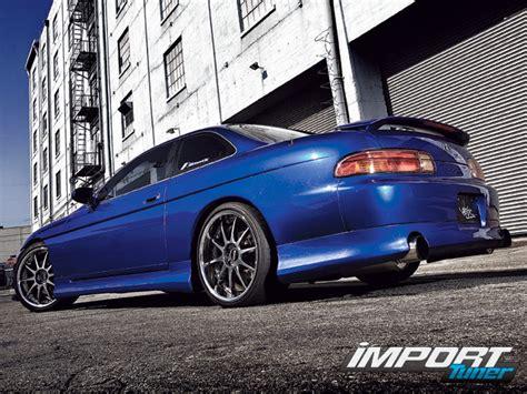 lexus sc400 blue pic request of sc w is f blue paint clublexus lexus