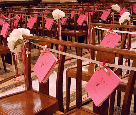 decoration banc eglise lot de 12 pinces marques places simples marque place