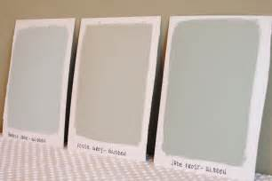 glidden interior paint colors jade glidden paint ideas for parents home remodel
