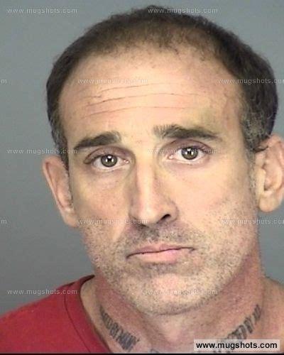 Highlands County Warrant Search Michael Medina Mugshot Michael Medina Arrest Highlands County Fl