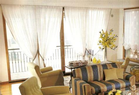 tenda classica tende per interno classiche tende a pannello a bastoni