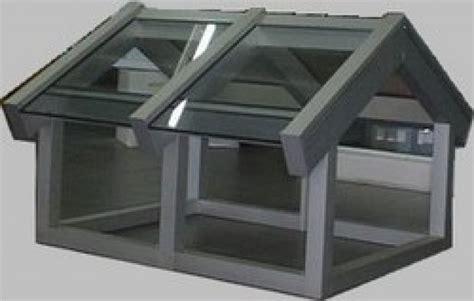 claraboya aluminio arquitectura aluminio claraboyas materiales para