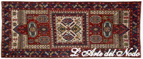 tappeti persiani genova casa immobiliare accessori tappeti persiani pregiati