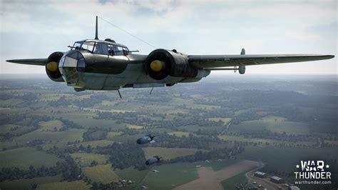 17 best images about video war thunder next gen combat mmo f 252 r pc mac und