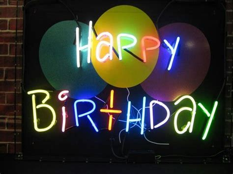 Pin by Stephanie Hayes on .?HaPpY BiRtHdAy To YoU