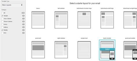 Newsletter Erstellen Mit Wordpress Und Mailchimp Elmastudio Mailchimp Form Templates