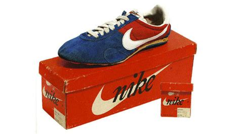 prefontaine running shoes 10 things you didn t about steve prefontaine complex