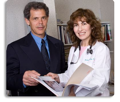 dermatologist near me milfordmd cosmetic dermatology surgery laser center coupons near me in milford
